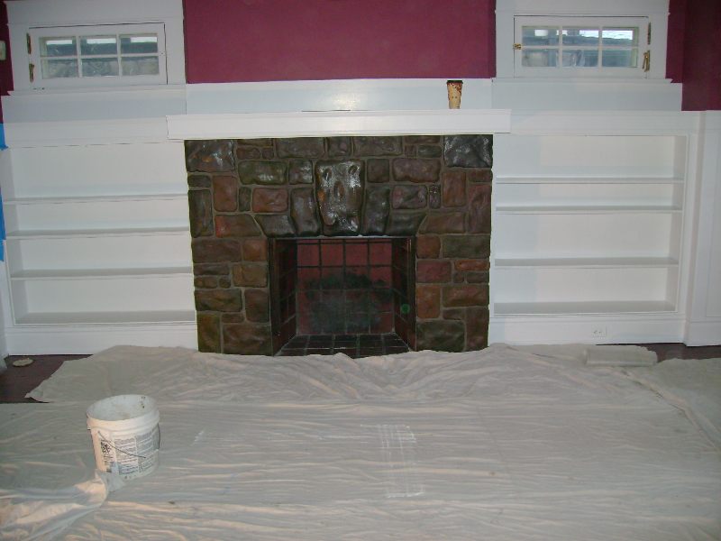 Basement Remodeling Gilbert Tile Custom Basement Remodeling Pittsburgh